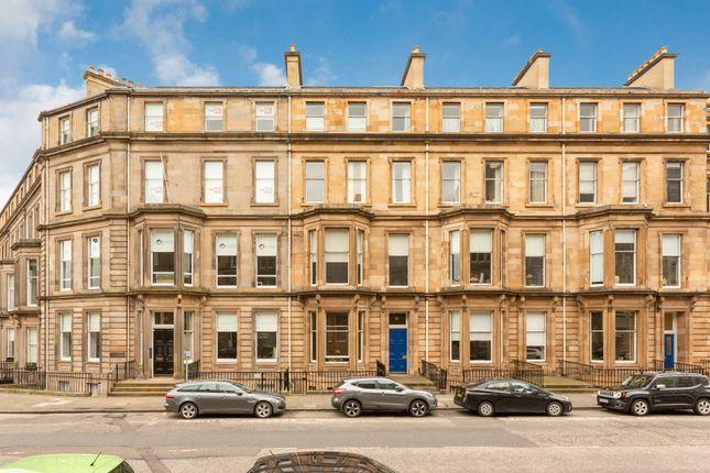 Thumbnail Flat for sale in Drumsheugh Gardens, Edinburgh