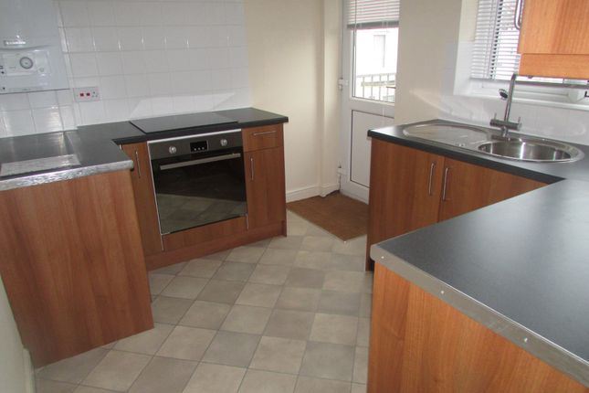 Flat to rent in Copnor Road, Portsmouth
