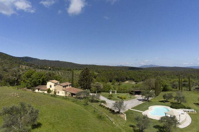 Country house for sale in Campagnatico, Grosseto, Toscana