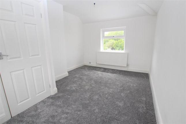 Bedroom 1 of Heol Y Waun, Seven Sisters, Neath SA10