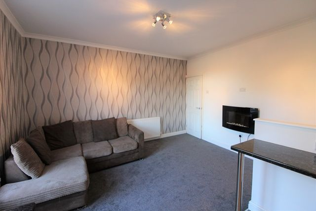 Thumbnail Flat for sale in Bell Lane, Bury