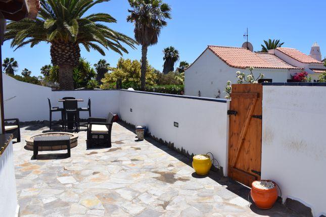 Dsc_0497 of Tenerife, Canary Islands, Spain