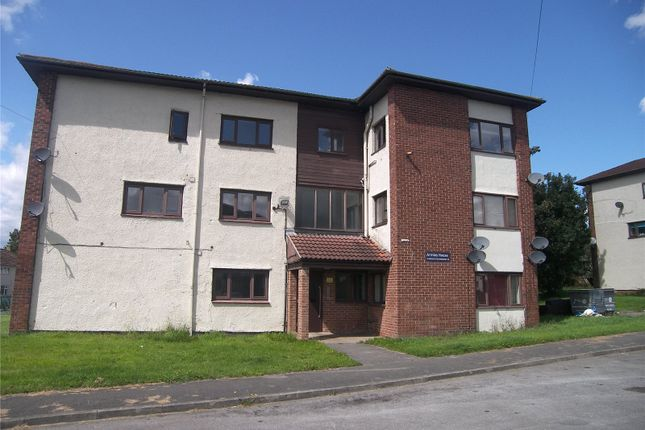 Picture No. 01 of Armley House, Kingsdale Court, Seacroft, Leeds LS14