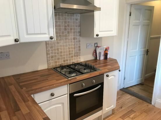 Thumbnail Terraced house to rent in Langley Road, Portsmouth