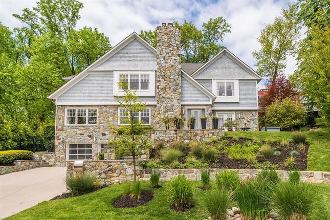 Thumbnail Property for sale in 6507 Brookes Hill Ct, Bethesda, Maryland, 20816, United States Of America