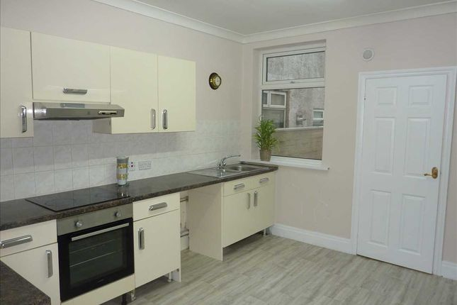 Kitchen of Grimsby Road, Cleethorpes DN35