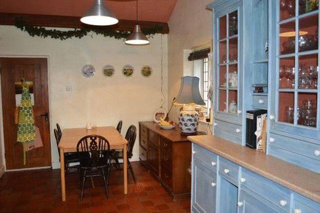 Kitchen of New Hall, Edge Lane, Entwistle BL7, Entwistle,