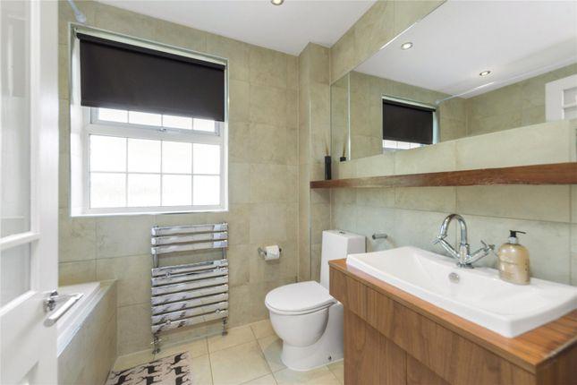 Picture No. 08 of Culverden Terrace, Oatlands Drive, Weybridge, Surrey KT13