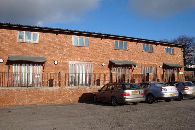 Commercial property to let in Sheardley Lane, Droxford, Southampton, Avon V