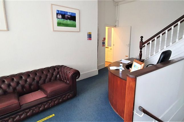 Property to rent in High Street, Bromley, Kent BR1