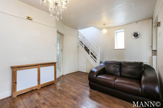 Thumbnail Semi-detached house to rent in Jevington Way, Lee