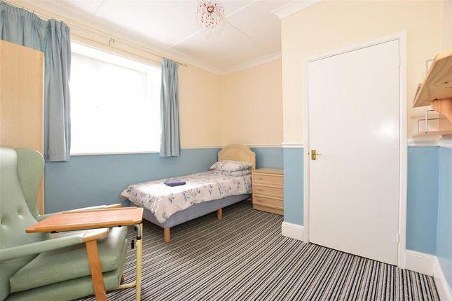 Bedroom 10 of George Street, Ryde, Isle Of Wight PO33