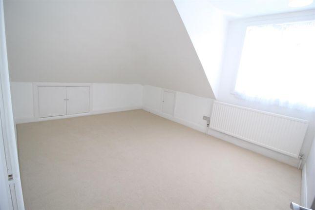 Bedroom 3 of Eastmead Avenue, Greenford UB6