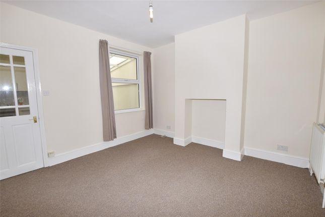 Thumbnail Property to rent in Argus Road, Bristol