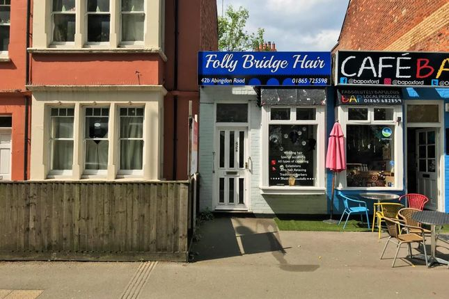 Shops Retail Premises For Rent In Oxfordshire Rent In