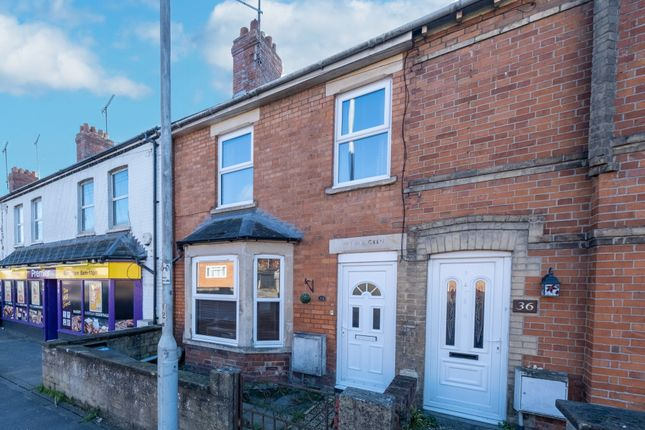 Photo 18 of Lyde Road, Yeovil BA21