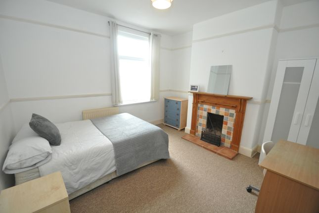 Double Bedroom of Tregenver Road, Falmouth TR11