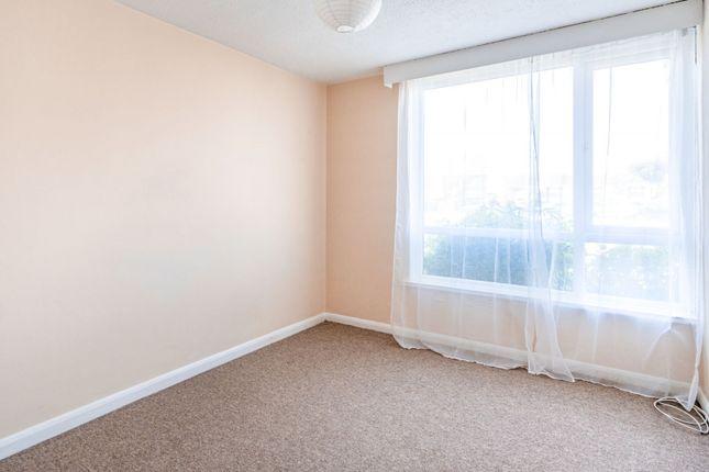 Bedroom 2 of Churchill Court, Millfield Close, Rustington BN16