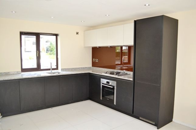 Thumbnail Terraced house to rent in Swinton Grove, Manchester