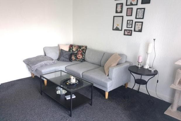 Flat in  Boardman Close  Stockport  Manchester
