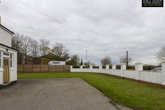 Picture No. 24 of Hawthorn Road, Reepham, Lincoln LN3