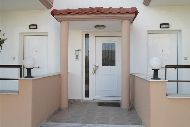 Apartment for sale in Nea Silata, Chalkidiki, Gr