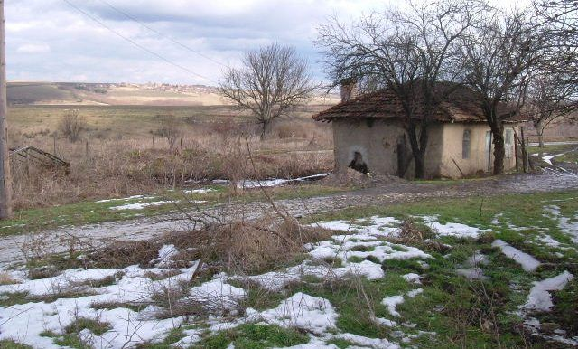 Thumbnail Detached house for sale in Surnets 3, Surnets, Bulgaria