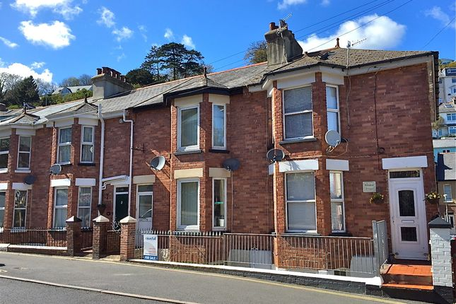 4 bed town house for sale in 106 victoria road dartmouth