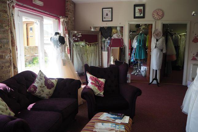Photo 1 of Bridal Wear YO8, Brackenholme, North Yorkshire
