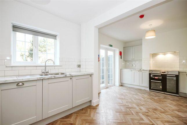 Thumbnail Semi-detached house to rent in Filton Avenue, Filton, Bristol