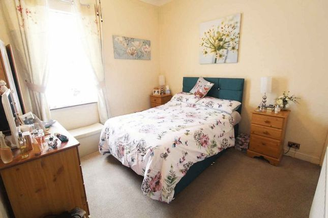 Bedroom 1 of Harley Road, Great Yarmouth NR30