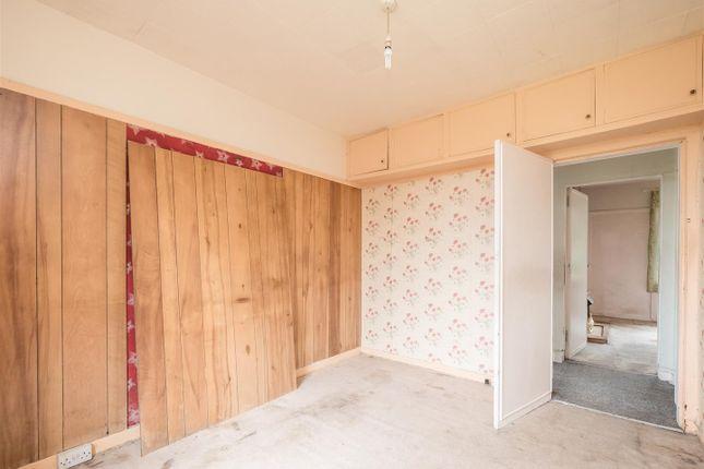 85 Crewe Terrace Sales-6