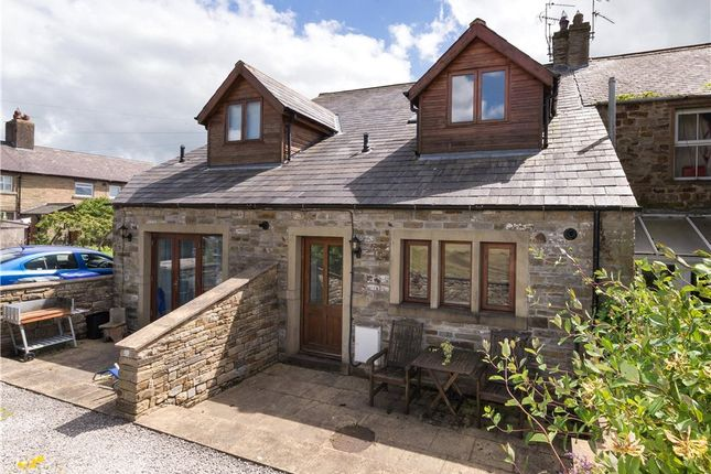Old Cottage of The Old Cottage, Pendle View, Hellifield, Skipton BD23