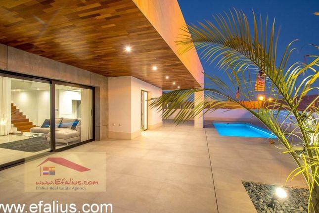 4 bed villa for sale in Orihuela, Orihuela, Orihuela