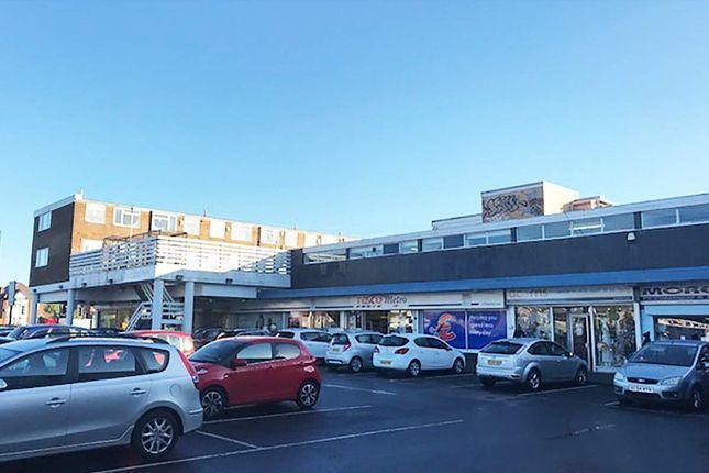 Thumbnail Retail premises to let in Various Units Available, Castle Bromwich Shopping Centre, Castle Bromwich