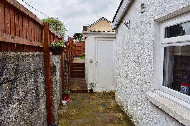Dsc_0019 of Harold Street, Ammanford SA18