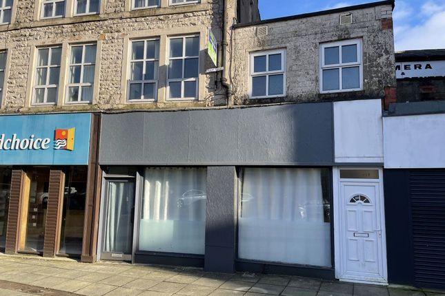 Thumbnail Property to rent in Peel Street, Accrington, Lancashire
