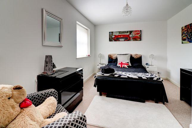 Rooms For Rent Gainsborough