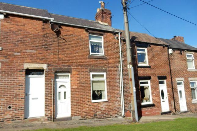 13 Henry Street North, Murton, Seaham, County Durham SR7