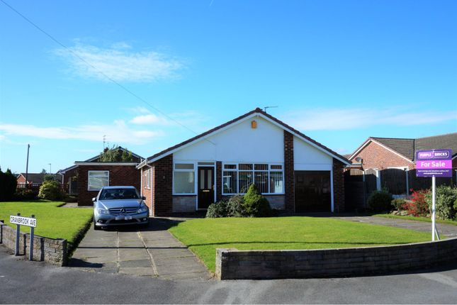 Homes For Sale In Ashton-in-makerfield