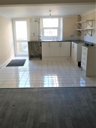 3 bed terraced house to rent in Duffryn Street, Mountain Ash, Mountain Ash CF45