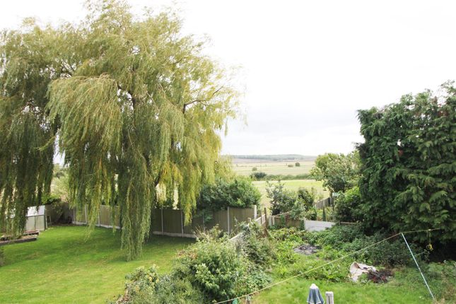3 bed semi-detached house for sale in Arnold Avenue, Retford