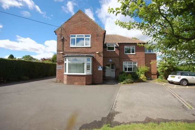 Thumbnail Flat to rent in Abbeyfield, Cheviot View, Newcastle Upon Tyne