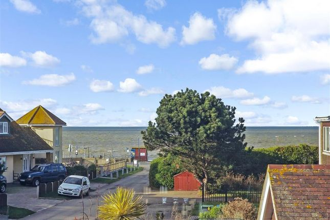 Minnis Bay Property For Sale