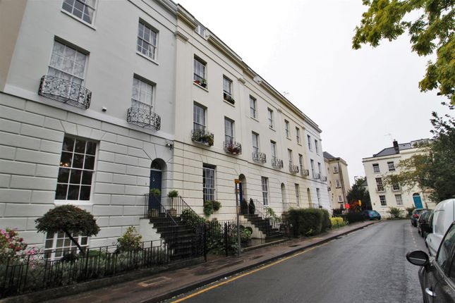 1 bed flat to rent in Brunswick Square, Gloucester GL1