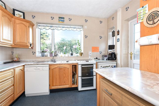 plaitford close  rickmansworth  hertfordshire wd3  3 house for rent near 44138 house for rent 44134