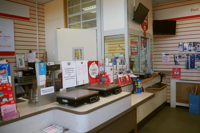 Photo 5 of Post Offices BD19, West Yorkshire