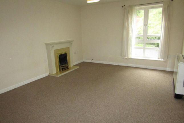 Lounge (2) of Villiers House, Sandy Lane, Coventry CV1