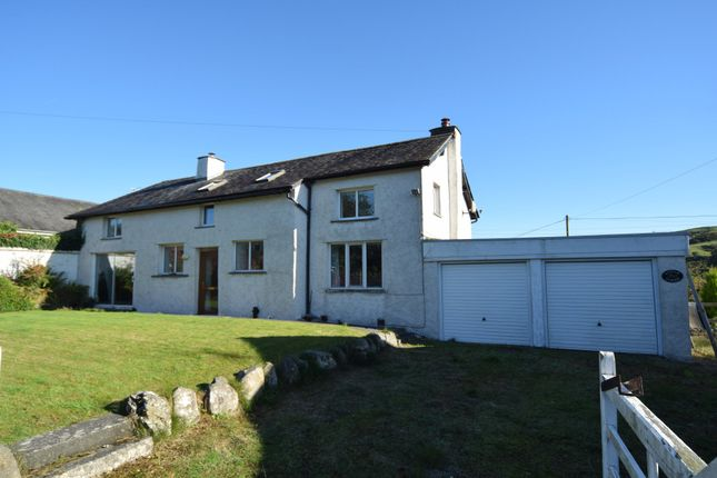Thumbnail Detached house for sale in Broughton Beck, Ulverston