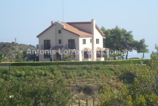 4 bed property for sale in Kellaki, Cyprus